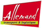Transports Allemand